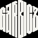 Garbicz Festival logo icon