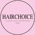 Hair Choice Logo