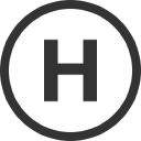 Haircut Inspiration logo icon