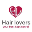 Hair Extension Lovers logo icon