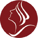 Hairextensionsale logo icon