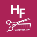 Hairstyles, Haircuts And Hairdos 2018 logo icon