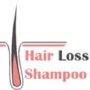 Hairlossable logo icon