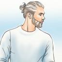 Hair Loss Revolution logo icon
