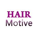 Hair Motive logo icon