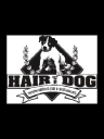 Hair Of The Dog Pub logo icon
