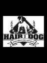 The Dog Pub logo icon