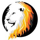 Hair Transplant logo icon