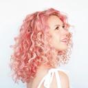 Hair Romance logo icon
