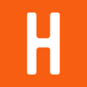 Hairstory logo icon
