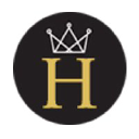 Hair To Beauty logo icon