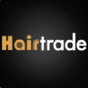 Hairtrade logo icon