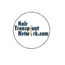 Hair Transplant Network logo icon