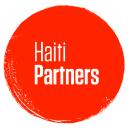 Haiti Partners logo icon