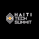 Haiti Tech Summit logo icon
