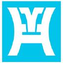 Haiyi Hotels logo icon
