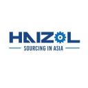Haizol logo icon