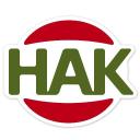 Hak Pottenkijkers logo icon
