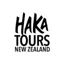 Haka Tours logo icon