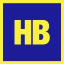 Hakes Brothers logo