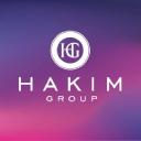 Hakim Group logo icon