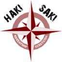 Haki Saki