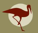 Hakomi Trainings L.L.C. logo
