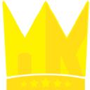 Hakukonekeisari logo icon