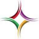 Halare logo