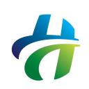 Halcyon Agri logo icon