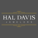 Hal Davis Collection logo icon