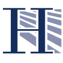 Halderman Farm Management logo icon
