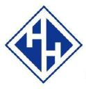 Hale Hamilton logo icon