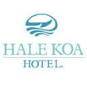 Hale Koa Specials logo icon