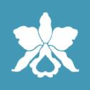 Halekulani logo icon