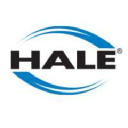 Hale Products logo icon