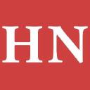 Halesowen News logo icon