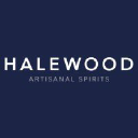 Halewood Wines & Spirits logo icon