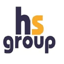 Haley Stuart Group logo icon