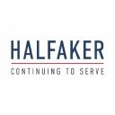 Halfaker And Associates, Llc logo icon