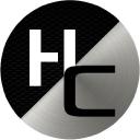 Chrome Drones logo icon