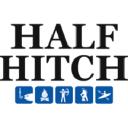 Half Hitch logo icon