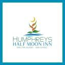 Humphreys Half Moon Inn Company Logo