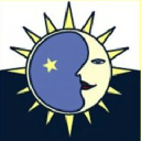 Half Moon Outfitters logo icon