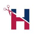 Halfpricebanners logo icon
