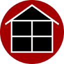 Half Price Movers logo icon