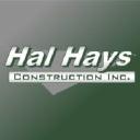 Hal Hays Construction, Inc logo icon