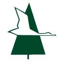Haliburton Forest logo icon