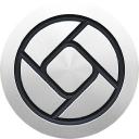 Halide logo icon