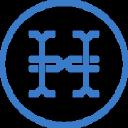 Halier logo icon